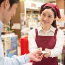 接客・販売の求人-石川県河北郡