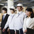 生産管理の求人-福井県福井市