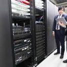 システムエンジニアの求人-石川県白山市