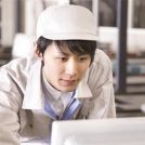 製造の求人-石川県白山市