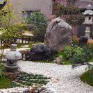 造園の求人-石川県金沢市